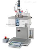 梅特勒-托利多 用于化学品和过程开发的合成工作站